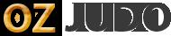 Okręgowy Związek Judo w Poznaniu