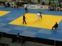 Cztery medale Mistrzostw Polski Juniorów i Juniorek