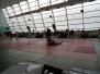 Gwiazdkowy Turniej Judo Dzieci i Młodzików - Poznań, 8.12.2013 r.