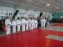Międzynarodowe Mistrzostwa Wielkopolski Juniorów/ek młodszych - Poznań, 24.11.2012 r.