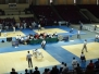 Międzynarodowy Puchar Polski - Warsaw Judo Open