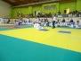 Międzywojewódzkie Mistrzostwa Młodzików - Sobótka, 22.09.2012 r.