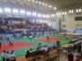Mistrzostwa Europy Juniorek Młodszych już za nami