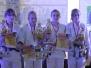 Otwarty Puchar Polski Juniorów/ek Młodszych - Liberty Cup