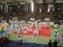 Puchar Polski Juniorów i Juniorów Młodszych - Opole, 4-5.06.2011 r.