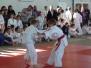 VII Rawicki Turniej Judo Dzieci