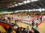 XXII Turniej Judo z Okazji Dni Leszna - 12.05.2012 r.