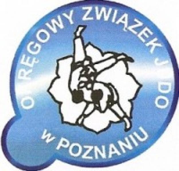 Powołania na akcję Szkoleniową Kadr Wojewódzkich i OSSM Poznań