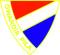 Logo Gwardia