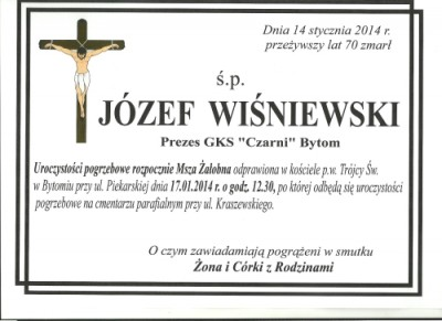 klepsydra-wisniewski.jpg