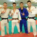 Adam Stodolski powołany na Mistrzostwa Europy Juniorów Młodszych