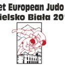 Puchar Europy Kadetów – Bielsko Biała, 21-22.05.2016 r.
