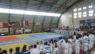 """Międzynarodowy Puchar Polski Młodzików i Młodziczek SOLANIN CUP 2016  """"Młoda Europa"""" – Nowa Sól, 18.06.2016 r."""