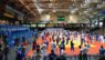 Mistrzostwa Europy Juniorów Młodszych – Finlandia, 1-3.07.2016 r.