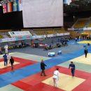 Judo Baltic Cup 2016 – Gdynia, 19-20.11.2016 r.