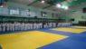 Gimnazjada, Gwiazdkowy Turniej Judo Dzieci i Festiwal Judo Dzieci – Poznań, 10.12.2016 r.