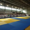 Mistrzostwa Wielkopolski w Judo – Poznań, 19.02.2017 r.
