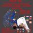 XIV Wielkopolski Międzynarodowy Turniej Judo Puchar Polski Młodzików i Juniorów Młodszych -Suchy Las 18-19.03.2017 r.